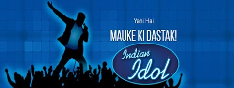 Indian Idol tv serial new upcoming sony tv serial show, story, timing, TRP rating this week, actress, actors name with photos