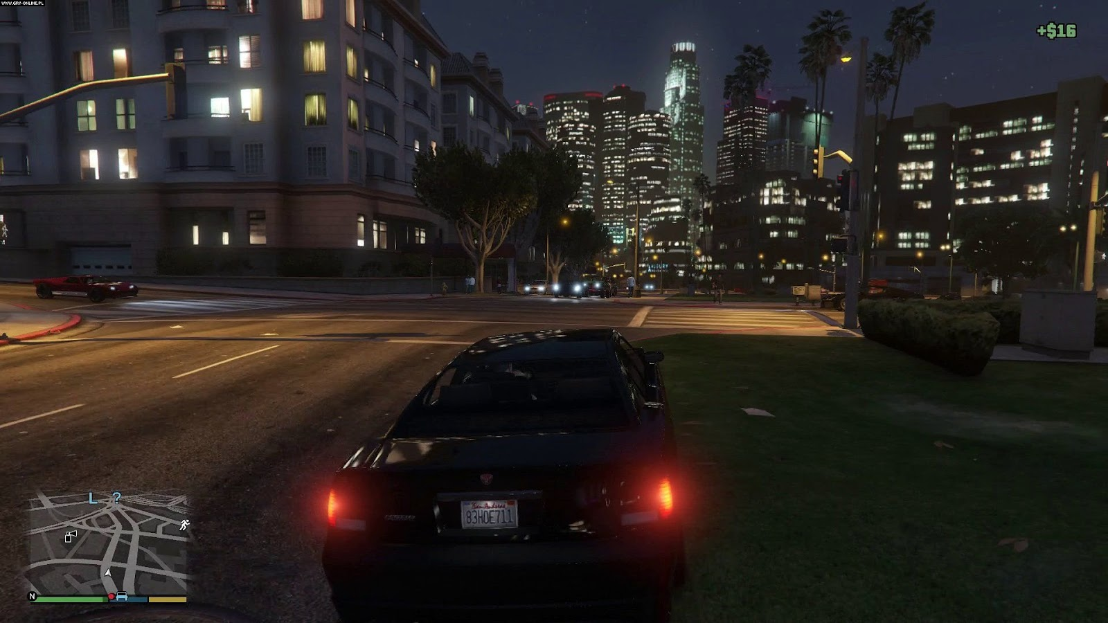 Image Result For Gta V K Free To Use Gameplay Grand Theft Auto V