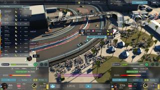 Download Motorsport Manager Endurance Series (PC) PT-BR