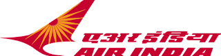 Air India Charters Limited