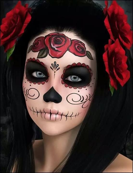 http://s-fashion-avenue.blogspot.it/2015/10/halloween-make-up-ideas.html