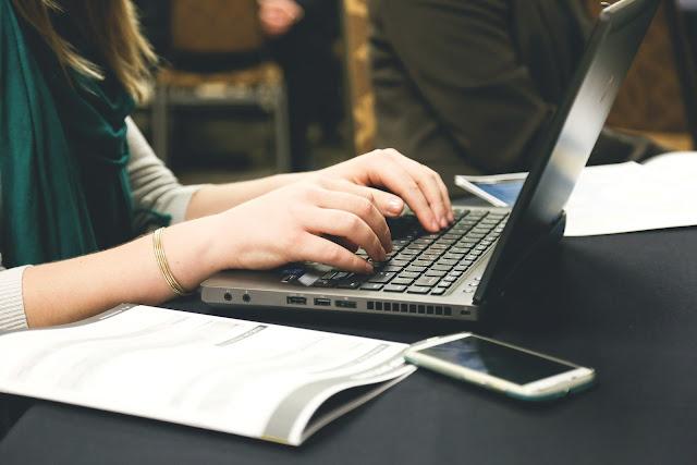 nauka języków, e-learning, trendy w nauczaniu