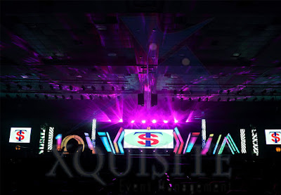 https://xquisiteevents.in/event-management-companies-in-chennai.html
