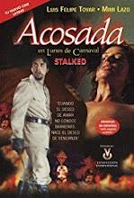 Acosada En Lunes De Carnaval (2002)