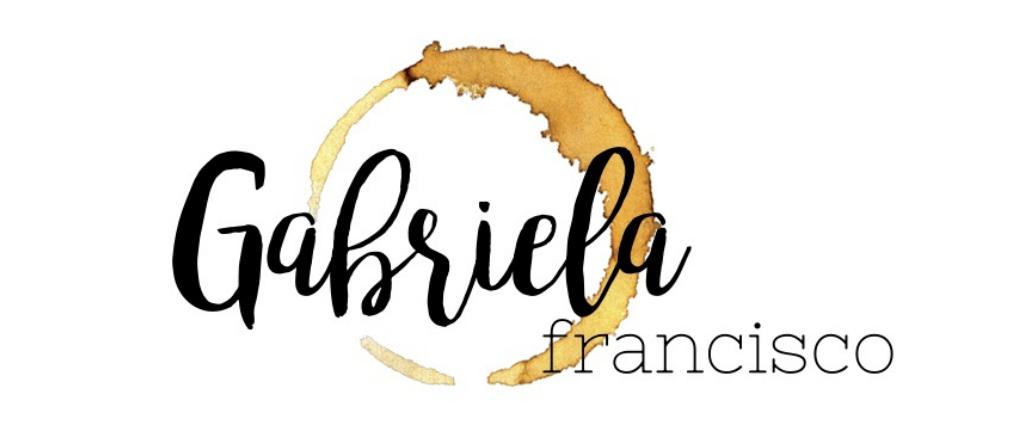 Gabriela Francisco
