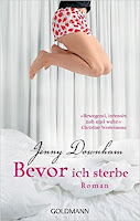 https://www.amazon.de/Bevor-ich-sterbe-Jenny-Downham/dp/3442471060/ref=sr_1_1?s=books&ie=UTF8&qid=1498945982&sr=1-1&keywords=bevor+ich+sterbe