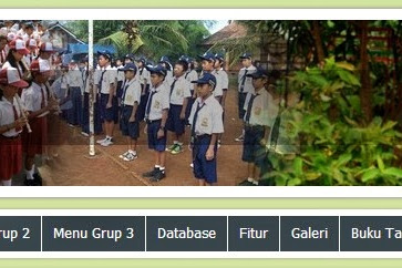 Global Insani Islamic School Harapan Indah