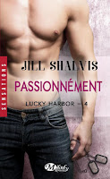 https://lachroniquedespassions.blogspot.fr/2015/08/lucky-harbor-tome-4-passionnement-de.html
