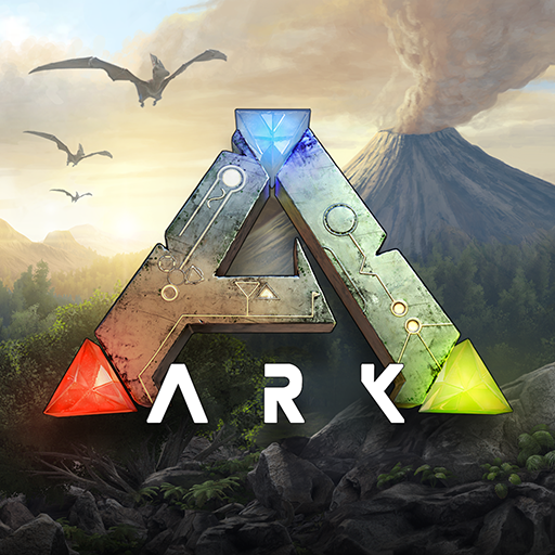 ARK: Survival Evolved Download for Android.