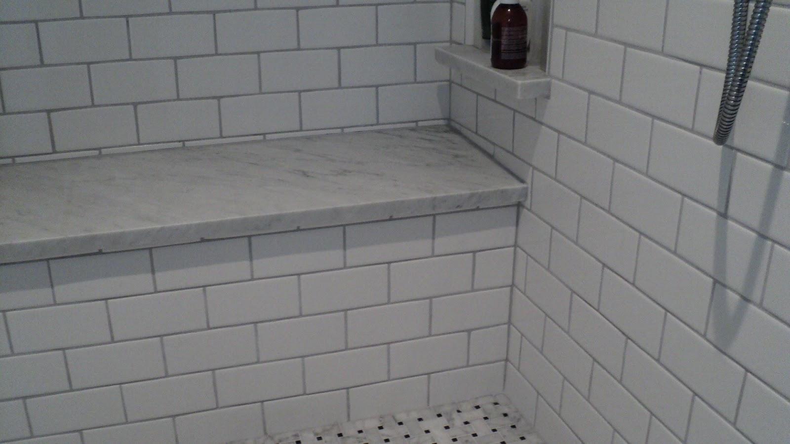 Shower Chair Vs Tub Bench Pink Kids Living In The Rain Garden Bathroom Renovation
