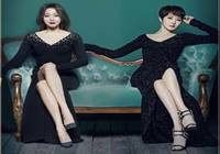 Woman of Dignity Episode 02 720p 480p 360p