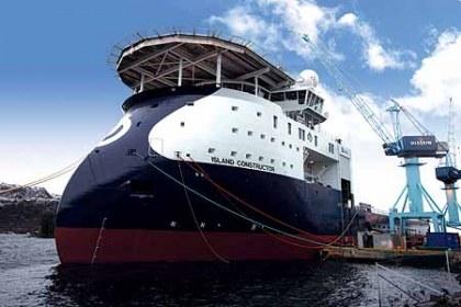 Nupas-Cadmatic - 3D Ship Design Software : Designed to succeed