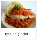 https://www.mniam-mniam.com.pl/2009/04/ryba-po-grecku.html