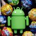 Android, quel est le meilleur anti-virus ?