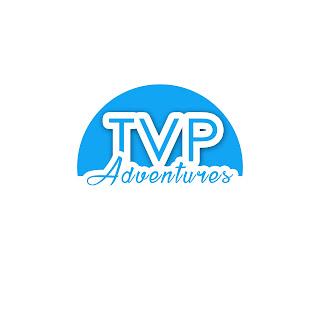 Naija Tour Operator - TVP Adventures
