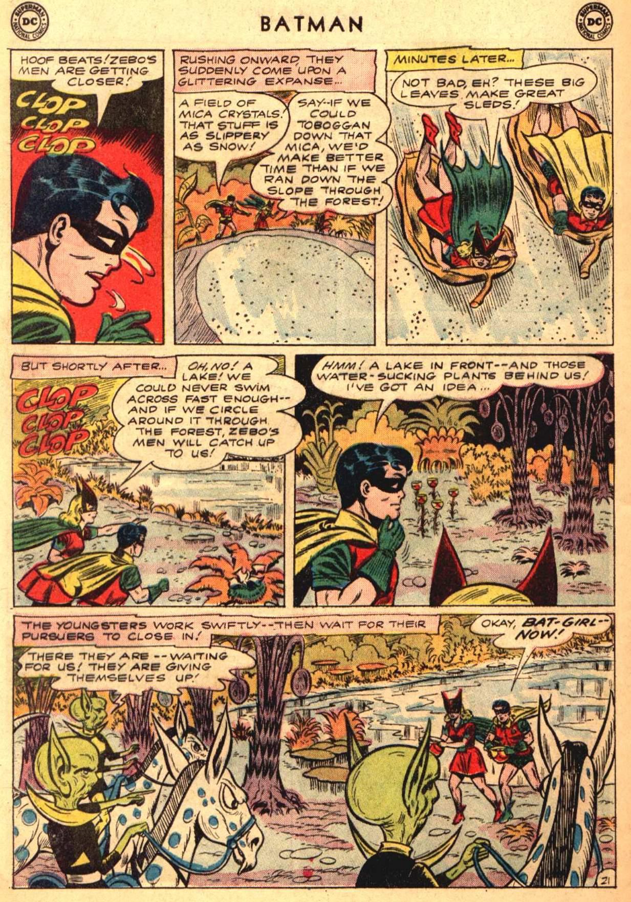 Read online Batman: The Black Casebook comic -  Issue # TPB - 143