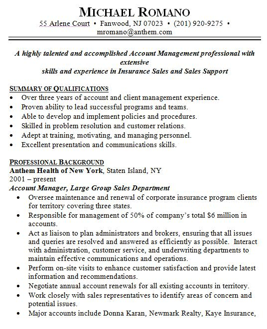 Accountant Lamp Picture: Staff Accountant Resume