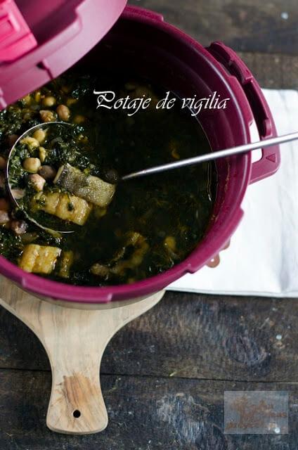 22-recetas-bacalao9