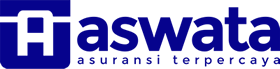 PT ASURANSI WAHANA TATA (Aswata)
