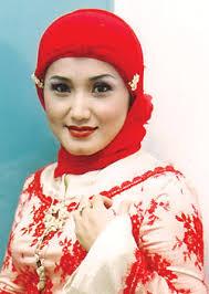 Lirik Lagu Dangdut - Akhir Sebuah Cerita - Evie Tamala - Dangdut Romantica