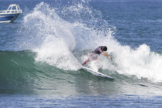 5 Filipe Toledo Hurley Pro at Trestles foto WSL Sean Rowland