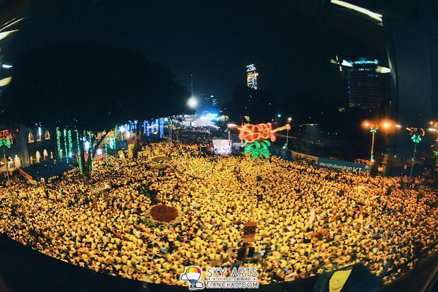 Image result for bersih4
