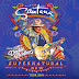 Carlos Santana announces 'Supernatural Now' Tour