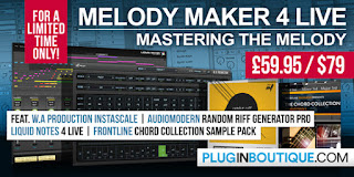 https://www.pluginboutique.com/product/81-Bundle/89-Complete-Collection/2983-Melody-Maker-4-Live-Bundle?a_aid=594d72ec243ea&a_bid=ded79e53