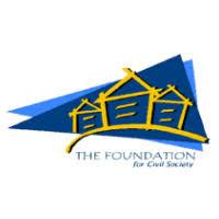 Marketing & Communication Executive at Foundations for Civil Society (FCS) November, 2018