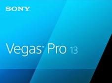 Sony-Vegas-Pro-13.0-build-310-Download-Completo-Ativação