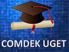 COMEDK UGET Answer Key