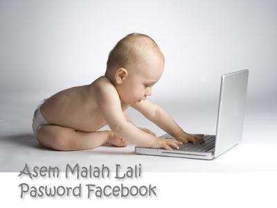 gambar DP meme bayi mainan labtor lucu