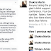 """Are you taking the p*ss..."" NUS Further Education VP in Facebook Row With Fellow NEC Member"