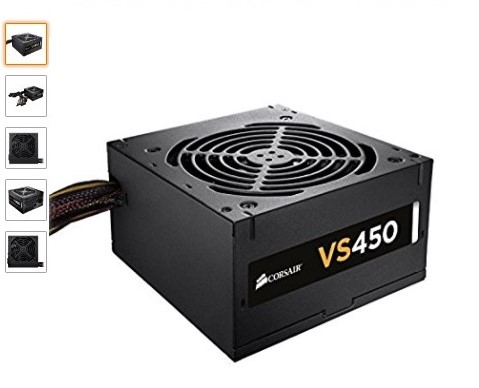 Budget   Gaming PC under 40,000 Rs