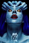 Truyện Kinh Dị Mỹ Phần 7: Hội Kín - American Horror Story Season 7: Cult
