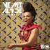 Dear Vibe, Could You Please Pass This Love Letter to Yemi Alade For Me?