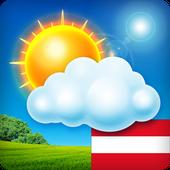 Weather Austria XL PRO APK