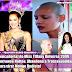 Vencedor(a) do Miss Tiffany Universe 2009,  Sorrawee Nattee. Abandona a Transexualidade  para tornar Monge Budista!