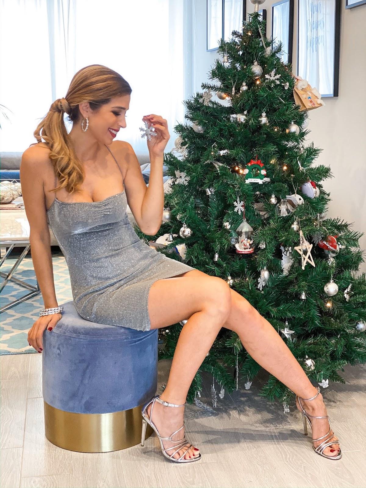 Party dress: ecco 4 idee per i tuoi look per le feste