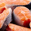 Farmed Salmon Is One Of The Most Toxic Foods In The World – See Why You Should Stop Eating It