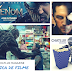 Filme Venom