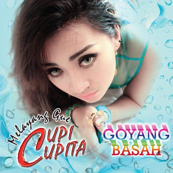 Download Lagu Goyang Maimuna: Cupi Cupita Goyang Basah 2016