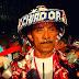 Morre João Chiador, icone da cultura popular maranhense