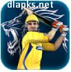 Battle of Chepauk apk free download