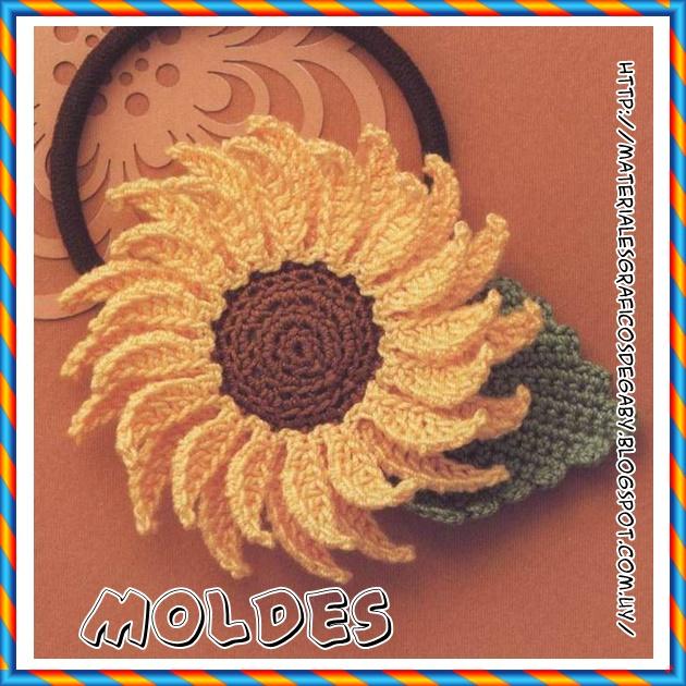 Ideas para el hogar flores for Objetos decorativos para el hogar
