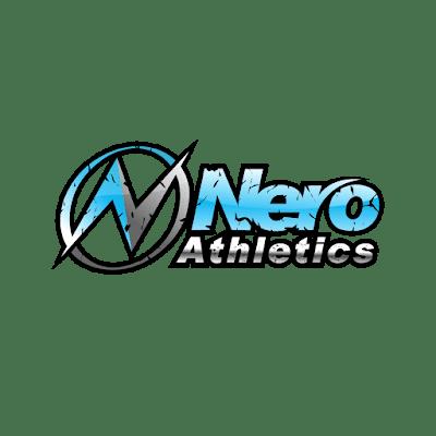 Nero Athletics