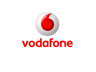 Vodafone Rs 158 Plan offers 1GB Data Daily, Free Calls for 28 Days
