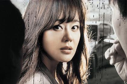 Sinopsis Seven Days (2007) - FIlm Korea Selatan