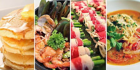 food fiesta philippines eat all you can buffet restaurants for rh foodfiestaphilippines blogspot com