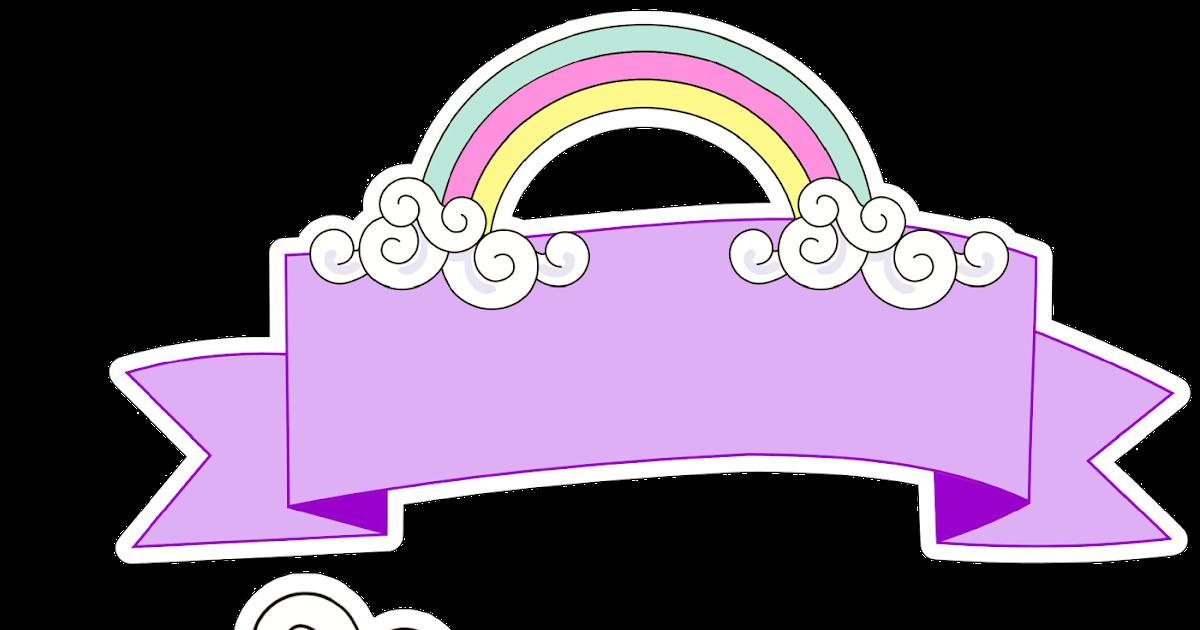 Topo De Bolo Unicornio on Dibujos Para Imprimir Gratis Estrella